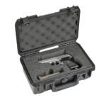 "SKB Mil-Spec Waterproof Case 10""x6""x3.25"""