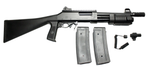 All New Tactical Breaching Shotgun - Call for pricing