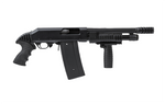 All New Tactical Breaching Shotgun Pistol Grip- Call for pricing