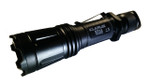 Klarus XT11 1060 Lumens Flashlight