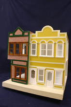 The Main Street Shoppe