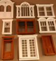 Darlington Exterior Window & Door Kit by Bespaq