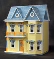 Princess Anne Dollhouse Kit by Real Good Toys
