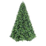 9FT Smoky Mountain Fir Christmas Tree