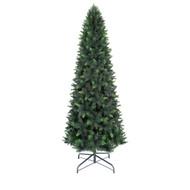 10FT Slim Parana Pine Christmas Tree