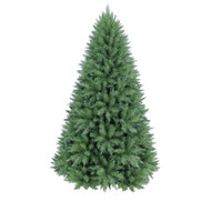 7.5FT Carolina Fir Christmas Tree