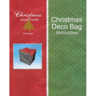 Decoration Storage Bag