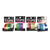 1m Glitter Sticky Tape