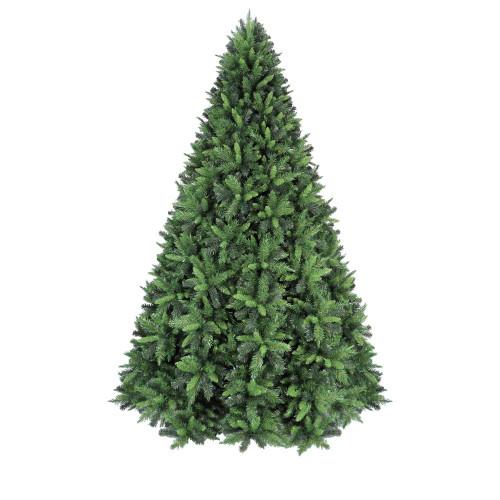 10FT Smoky Mountain Fir Christmas Tree