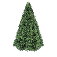 10FT Smoky Mountain Fir Christmas Tree
