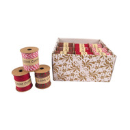 Cotton Gift String