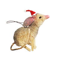 Christmas Bilby