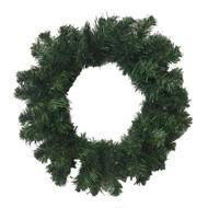 Green Wreath-40 cm