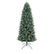 7FT Slim Parana Pine Christmas Tree
