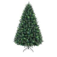 7FT Parana Pine Christmas Tree