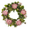 Protea King Wreath