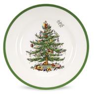 Spode Dinner Plate (Set of 4)