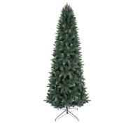 9FT Slim Parana Pine Christmas Tree