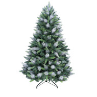 6FT Shimmering Mountain Fir Christmas Tree