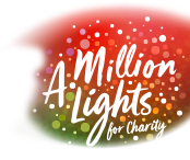 A Million Lights for Charity
