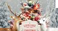 Lifelike Christmas
