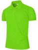 light-green