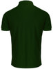 dark green-back