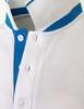 white- collar detail