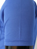 blue-sleeve