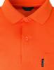 Polo short sleeves various colors polo Plain shirt-Unisex
