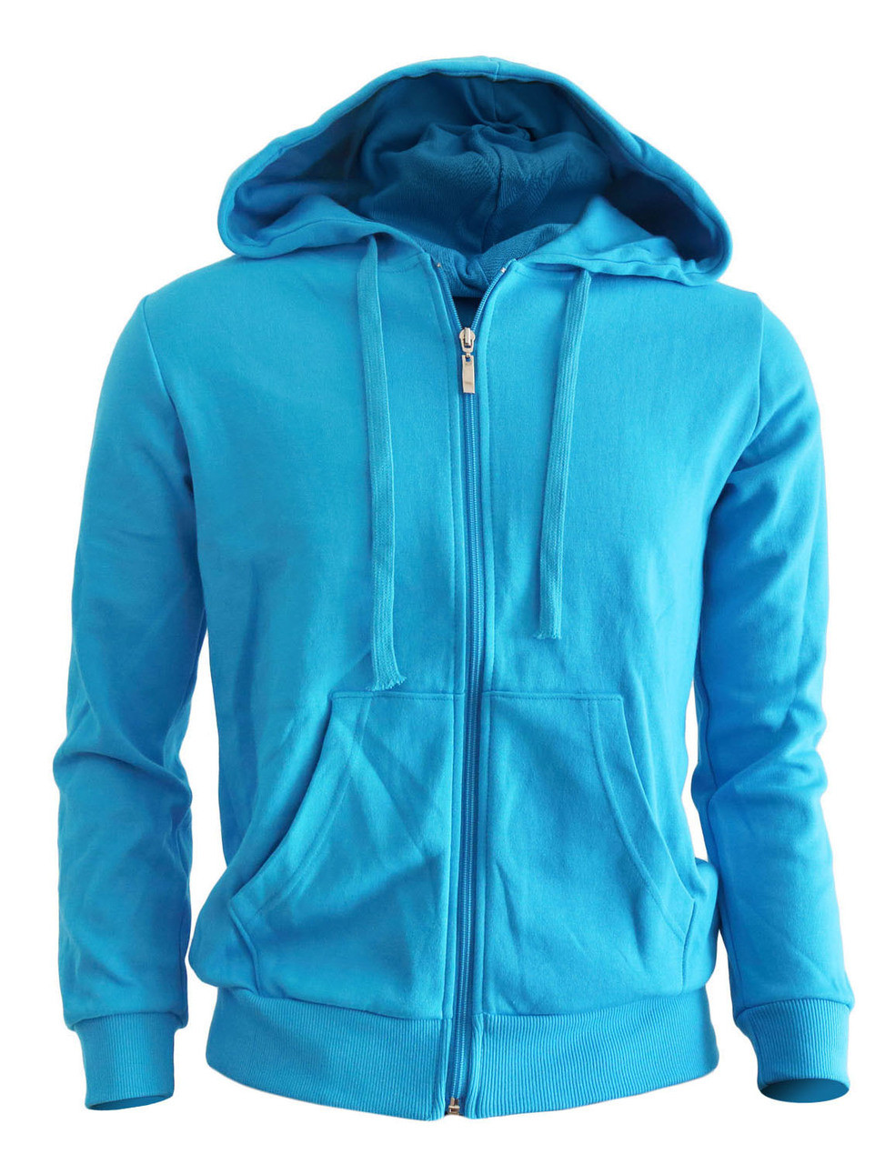 You searched for: blue hoodie jacket! Etsy is the home to thousands of handmade, vintage, and one-of-a-kind products and gifts related to your search. No matter what you're looking for or where you are in the world, our global marketplace of sellers can help you find unique and affordable options. Let's get started!