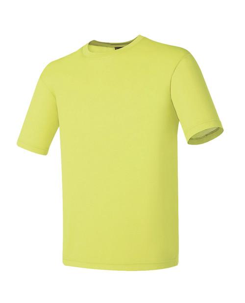 BCPOLO Round T-Shirt DRI FIT Round T-Shirt Crew Neck T-Shirt