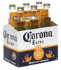 Corona 6 Pack (325ml/11 oz)