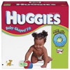 Huggies Stage 5 Boys Diapers (31 count)