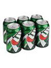 7 Up 6 Pack (355ml/12 oz)