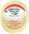 Organic Valley Org Provolone