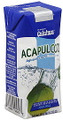Acapulcoco Coconut Water (330ml/11 oz)