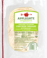 Chicken Breast Roasted - Applegate - Organic GF (170 gm6 oz)