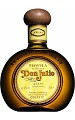 Don Julio Anejo Tequila (750ml/25.4 oz)
