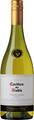Casillero del Diablo Chile Chardonnay (750ml/25.4 oz)