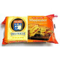 Findlandia Muenster Cheese (907 gm/31 oz)