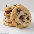 Chocolate Chip Cookies (24 count)