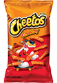 Cheetos (255 gm/9 oz)