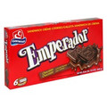 Emperador Chocolate Cookies (468 gm/16 oz)