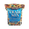 Kirkland Trail Mix (1.8 kg/4 lb)