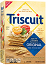 Triscuit Original Crackers (255 gm/9 oz)