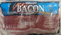 Kirkland Bacon (453 gm/16 oz)