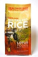 Lotus Foods Bhutan Red Rice (425 gm/15 oz)