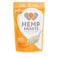 Hemp Hearts Seeds (800 gm/28 oz)