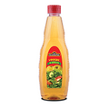 La Costena Apple Vinegar (500 ml/16 oz)